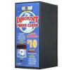 AC501 1-Bin Pre-Valued Card Dispenser