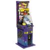 Gravity Hill Arcade Skill Game Merchandiser