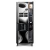 Cafe Express Freeze Dried-Fresh Brew Coffee Machine