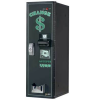 AC1001 Front Load Dollar Bill Changer