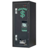 AC1002 Front Load Dollar Bill Changer