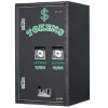 AC2002 Front Load-High Security Dollar Bill Changer