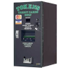 AC2006 Front Load - Credit Card Token Dispenser