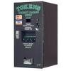 AC2006 Front Load - Credit Card Token Dispenser