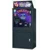 AC6007 Credit Card-Cash to Token Dispenser