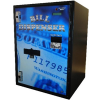 AC7712 Front Load-Bill To Bill Dispenser
