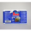 Ares 3.2oz HE Liquid Detergent-Coin Vending