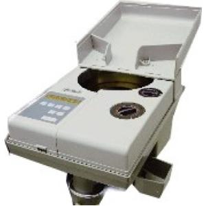 CC-301 Coin Counter - Compact-Portable
