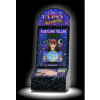 Gina Impulse Arcade Novelty Fun Skill Vending Machine