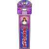 Horoscope Impulse Weight Scale Vending Machine