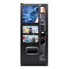 OVM BC 10 Cold Drink Beverage Machines-Black Diamond Series