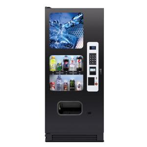OVM BC 10 Cold Drink Beverage Soda Machine