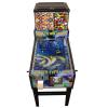 Pinball Gumball Machine Pinball Style Game