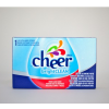 Ultra Cheer BrightCLEAN 1 Load Ultra Laundry Detergent