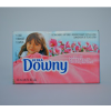 Ultra Downy Fabric Softener 1 Load -Coin Vending