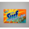 Ultra Surf Detergent Power Fresh Formula-Coin Vending