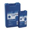 HPP32 Refrigerant Gel Pack Blow-Molded (+32°F/0°C)