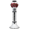 4 ft. WizKid Wizard Spiral Bulk Gumball Vending Machine