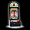 Love Tester Impulse Arcade Novelty Fun Skill Machine