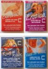 Contempo Variety Mix-Bareback-Erotica-Rough Rider