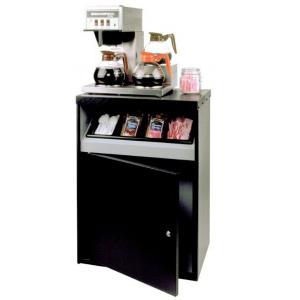 coffee-microwave-stand-model-ocs-200