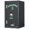 AC2002.1 Front Load-High Security Dollar Bill Changer