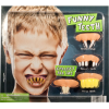 Dentures by D'Wayne-2.2 Inch Acorn-Shaped Toy Capsules