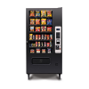 OVM MP 32 Snack Glass Front Vending Machine