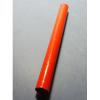 1000 Tubes For Super Large SL-Pen Vending Machines