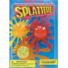 Splatterz- - 1.1 Inch Acorn-Shaped Toy Capsules
