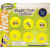 Sponge Bob Self Vending Balls-No Capsules Needed