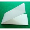 "3000 Postal Stamp Folders - 4.5"" x 3"" Empty Folders"