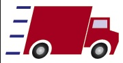image-of-delivery-truck