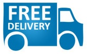 image-of-free-delivery-truck