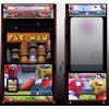 SPORTS PRO-Crane Skill Claw Arcade Merchandiser