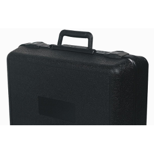 Klopp Portable Carrying Case For KCS Coin Scales