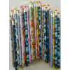 Ice Age Assorted #2 Wood Pencils