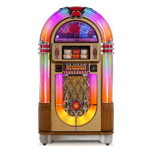 bluetooth vending machine
