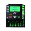 Vantage®VRX Credit Debit Card Reader-Bill Acceptance Bezel