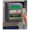 BillPro-CRX Credit Debit Card Reader-Bill Acceptance Bezel