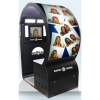 Eclipse Photo Booth-Gigantic LED Screen-Video & Net