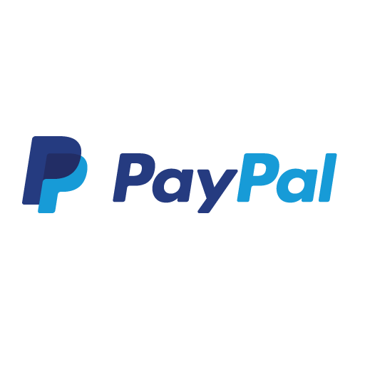 https://onlinevending.com/wp-content/uploads/2018/04/paypal-logo-preview.png