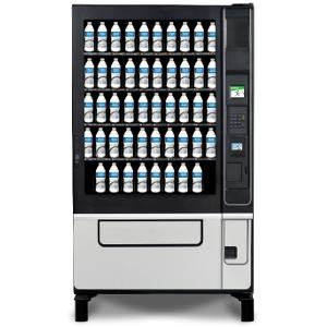 OVM-VendRevv 48 Selection Water Chill Center