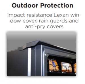 Outdoor Protection